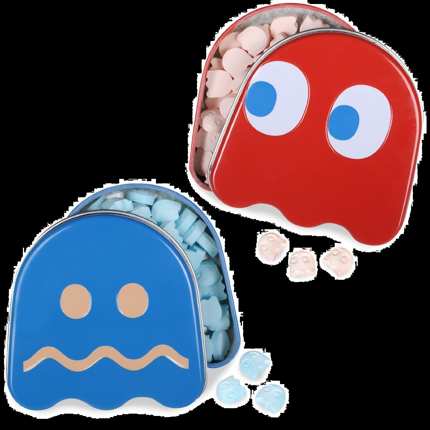 Buy Halloween Candy For Sale Ghost Candy Pac Man Ghosthunting