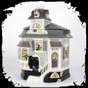 Halloween Candy For Sale Haunted House Drink Dispenser